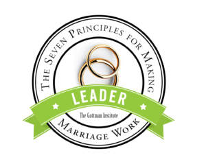seven principles of marriage