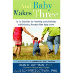 Dr. Meredith Recommends: And Baby Makes Three