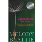 Dr. Meredith recommends Codependent No More