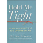 Dr. Meredith recommends Hold Me Tight
